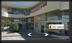 Renta de Local en CUMBRES DE SAN LUIS