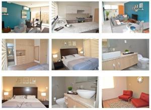 Renta de Casa en  San Luis Potosi en CASTILLA LA NUEVA