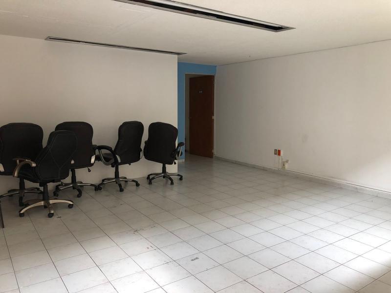 Renta de Oficina  en San Luis Potosi en LOMAS 3a SECCION