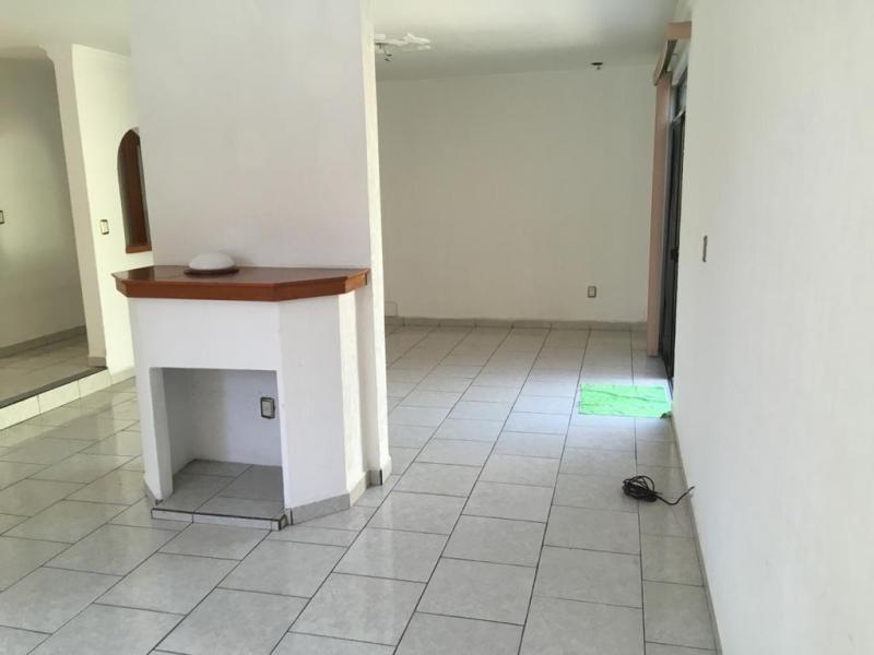 Renta de Casa  en San Luis Potosi en LA LOMA