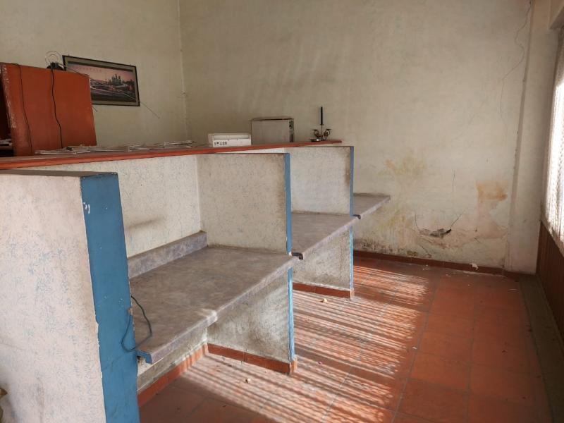 Venta de Local  en San Luis Potosi en TEQUIS