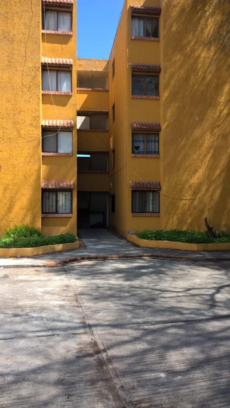 Venta de Departamento  en San Luis Potosi en centro
