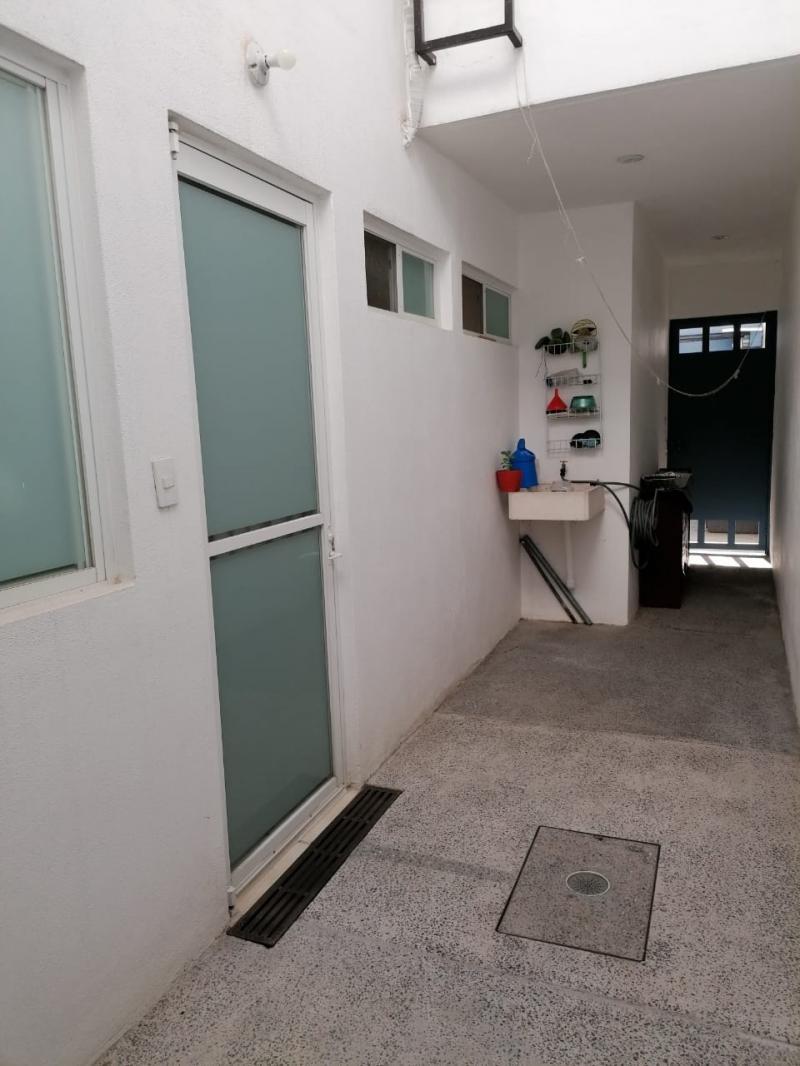 Venta de Casa  en San Luis Potosi en Fracc. Villa Magna