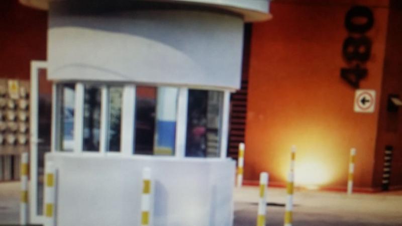 Venta de Departamento  en San Luis Potosi en LOMA ALTA
