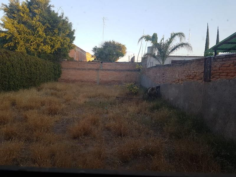 Venta de Casa  en San Luis Potosi en INDUSTRIAL AVIACION
