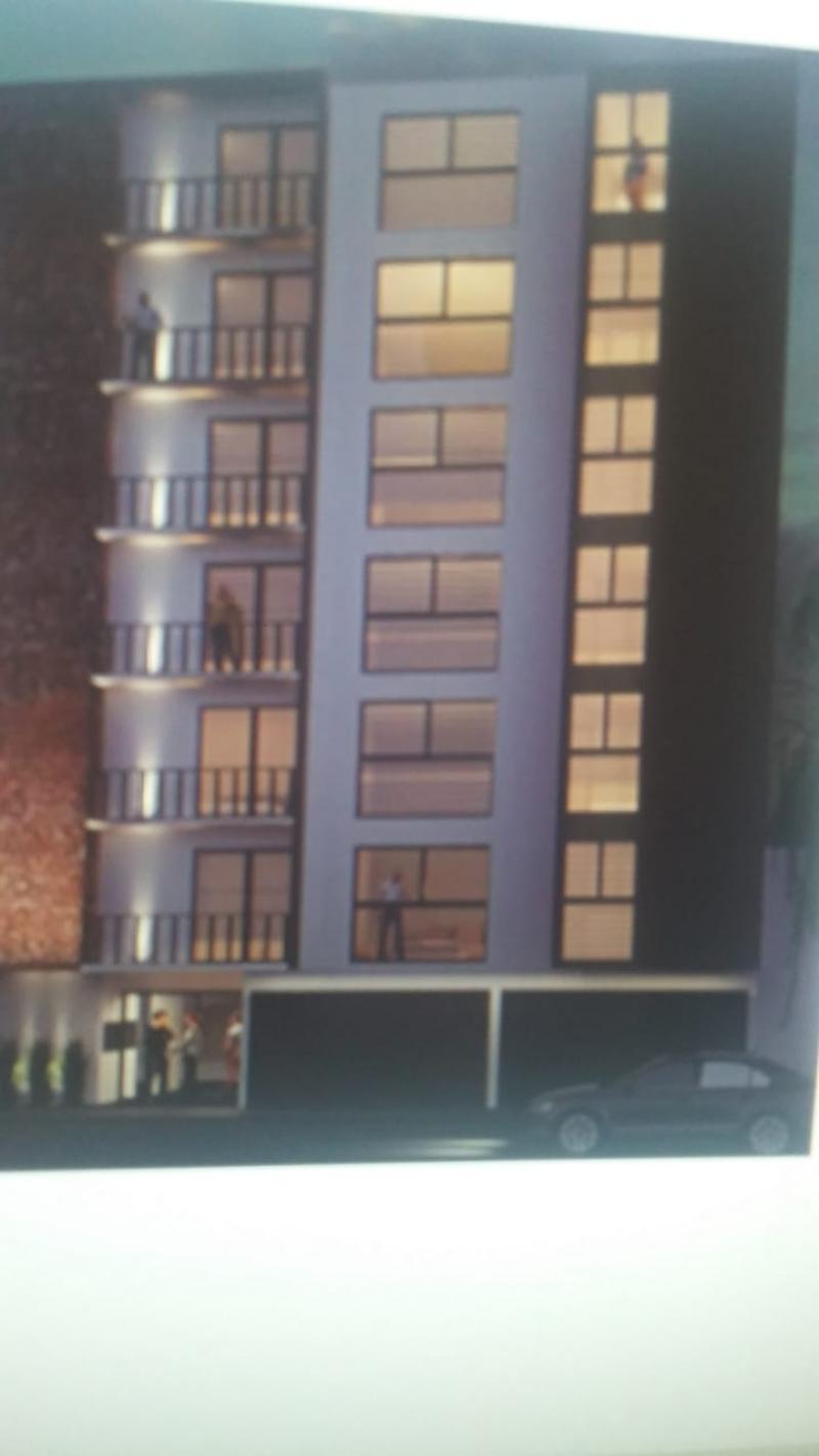Venta de Penthouse  en San Luis Potosi en Fracc. Villa Magna