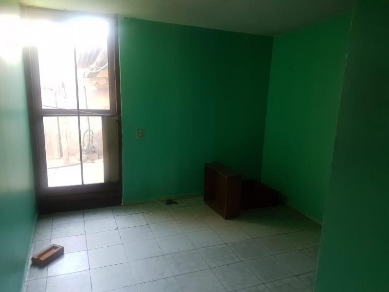 Renta de Casa  en San Luis Potosi en Fracc. Providencia