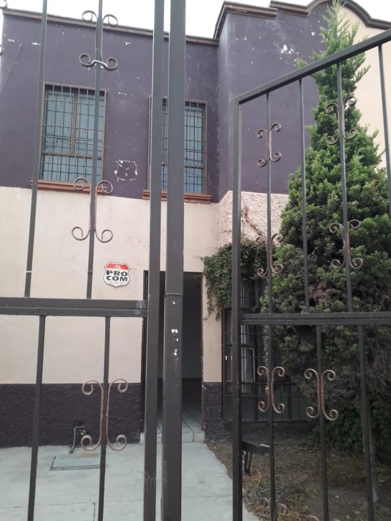 Venta de Casa  en San Luis Potosi en JARDINES DEL SUR