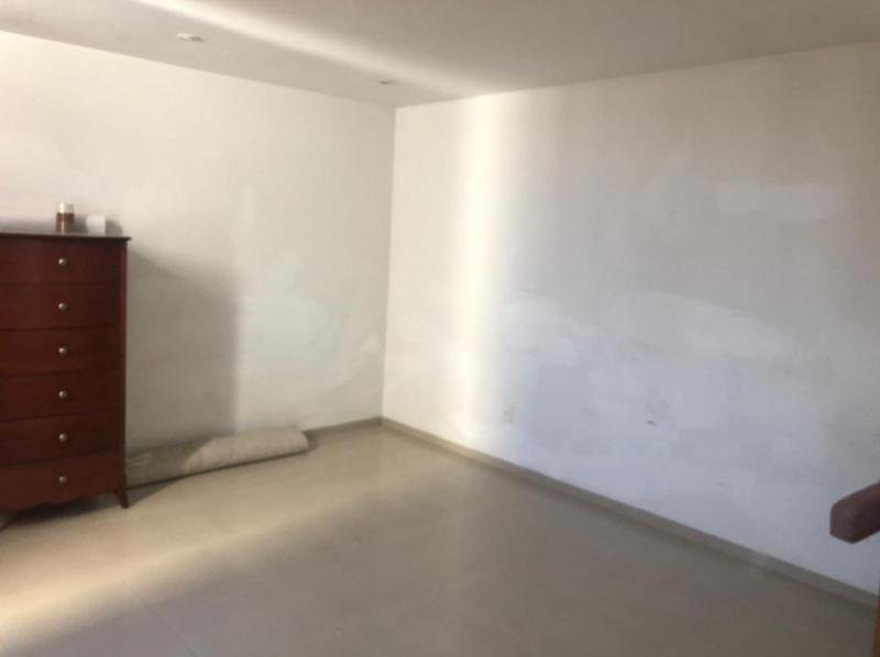 Renta de Casa  en San Luis Potosi en VILLA MAGNA