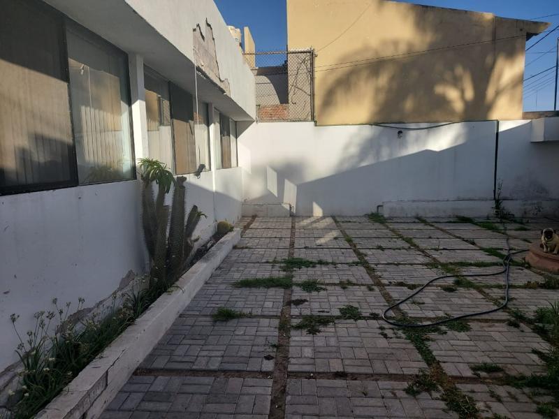 Venta de Casa  en San Luis Potosi en UNIVERSITARIA