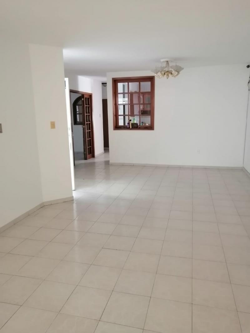 Renta de Casa  en San Luis Potosi en TEQUIS