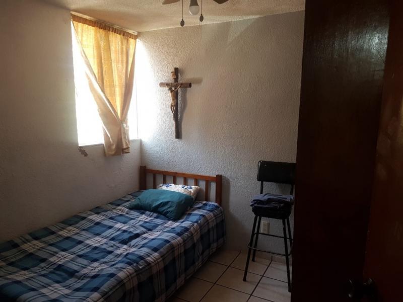 Venta de Casa  en San Luis Potosi en Benito Juárez