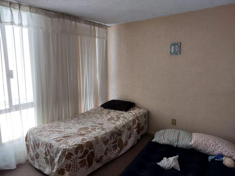 Venta de Casa  en San Luis Potosi en BALCONES DEL VALLE
