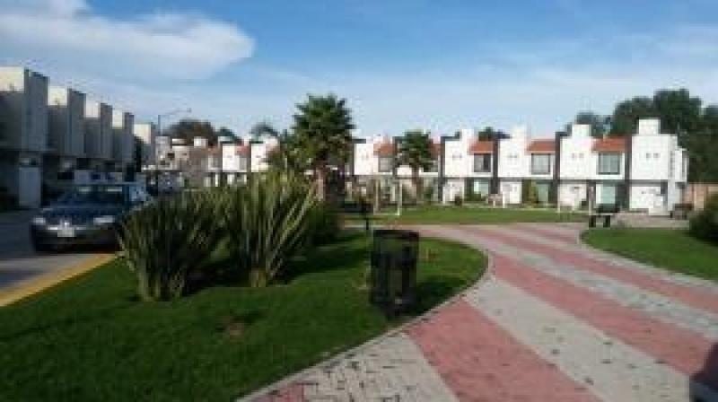 Venta de Casa  en San Luis Potosi en RESIDENCIAL BUGAMBILIAS