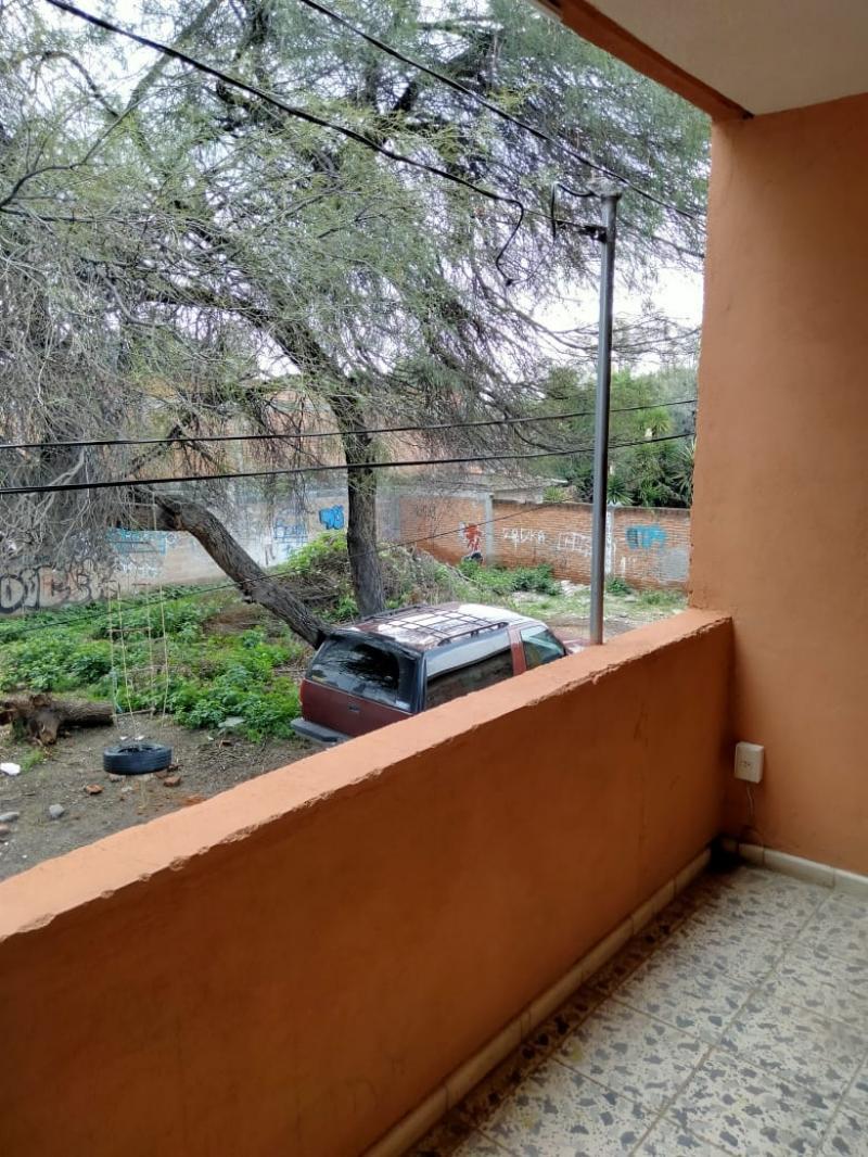 Renta de Casa  en San Luis Potosi en SAUCITO