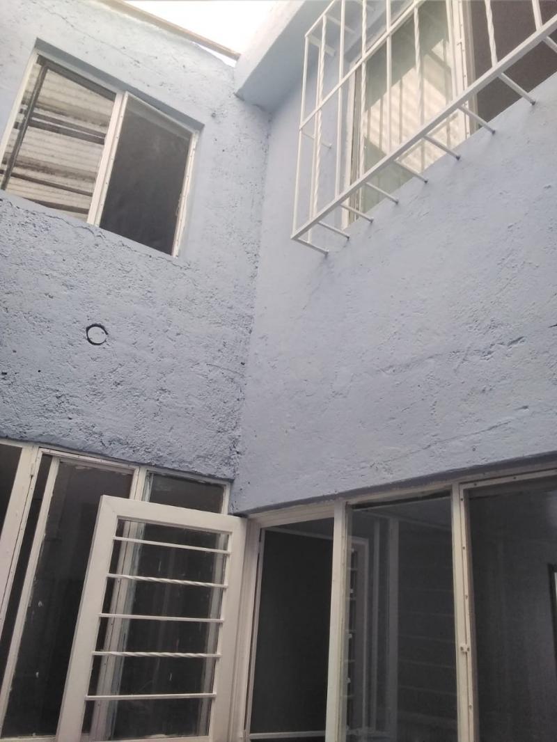 Venta de Casa  en San Luis Potosi en TECNOLOGICO