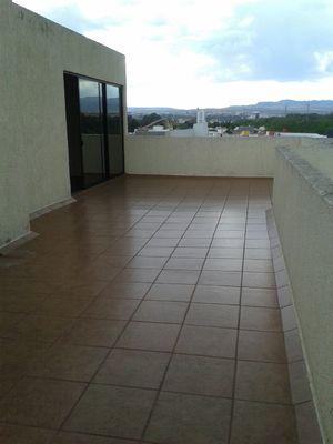 Venta de Departamento en Fracc. Santiago del Río