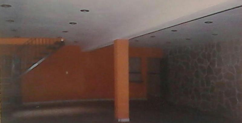 Venta de Restaurant  en San Luis Potosi en CARRETERA ZACATECAS