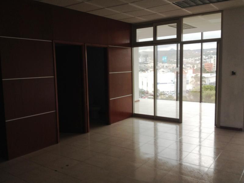 Renta de Oficinas  en San Luis Potosi en Lomas 4 Secc.