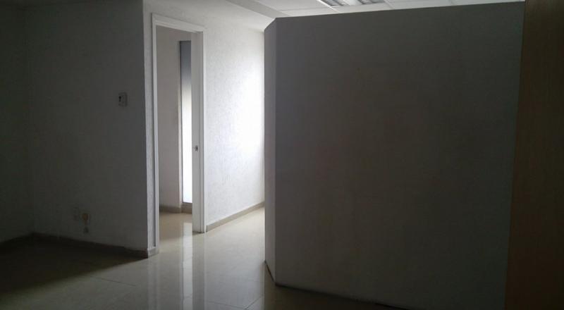 Venta de Consultorio  en San Luis Potosi en VALLE DORADO