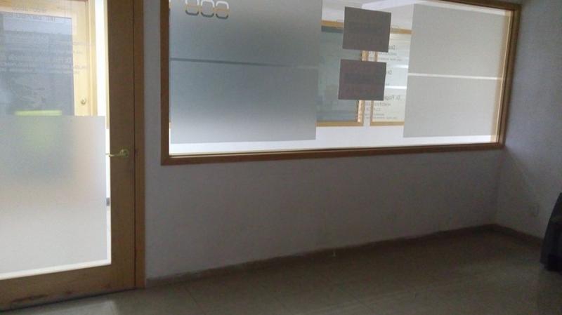 Renta de Consultorio  en San Luis Potosi en VALLE DORADO