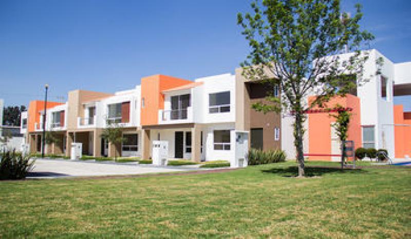Renta de Amueblado  en San Luis Potosi en ZONA INDUSTRIAL