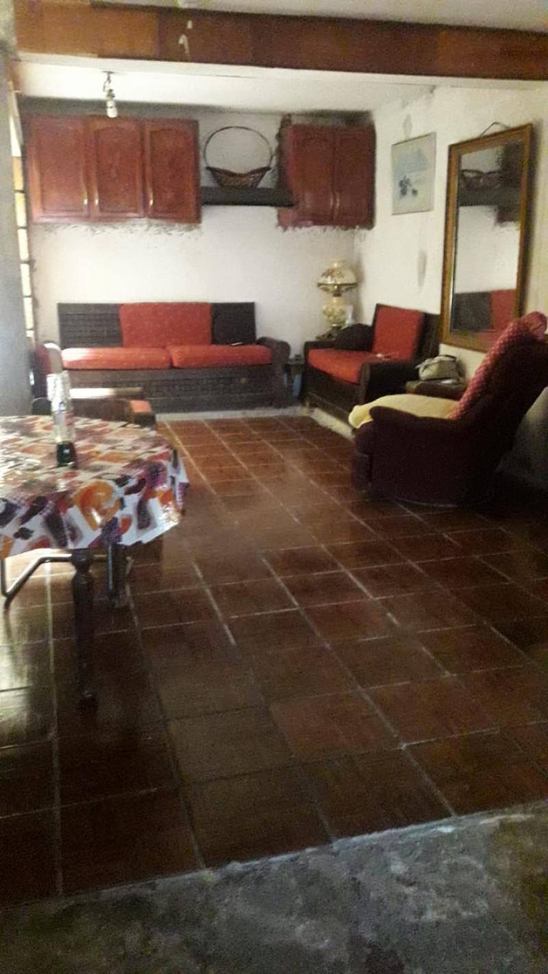 Venta de Casa  en San Luis Potosi en LA LIBERTAD