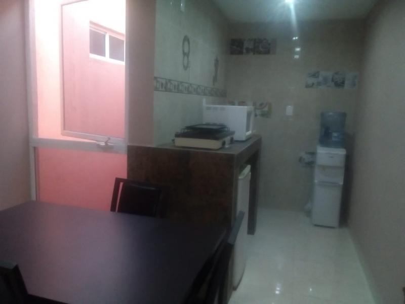 Renta de Oficina  en San Luis Potosi en HIMNO NACIONAL 1a SECCION