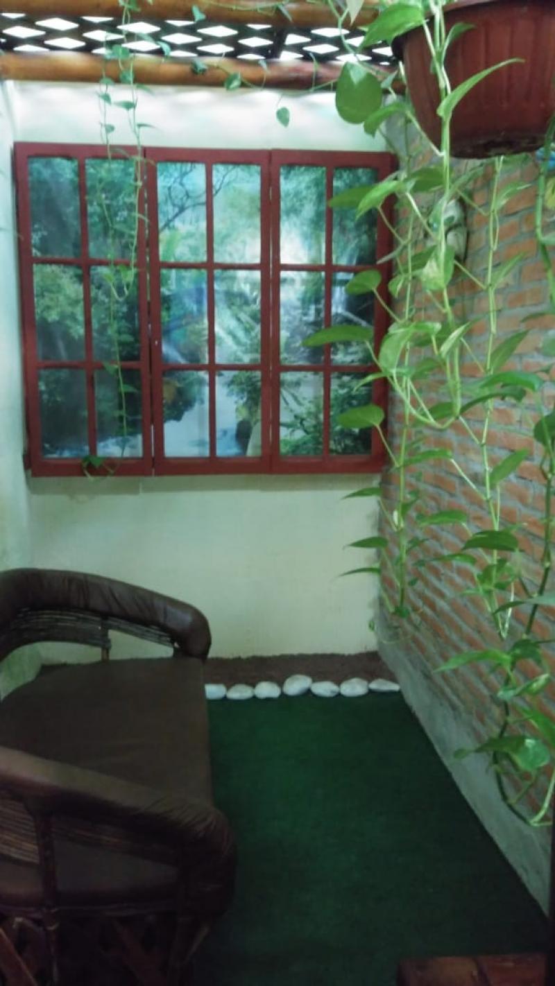 Venta de Restaurant  en San Luis Potosi en CENTRO
