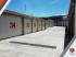 Renta de Bodega  en San Luis Potosi en lomas de la virgen