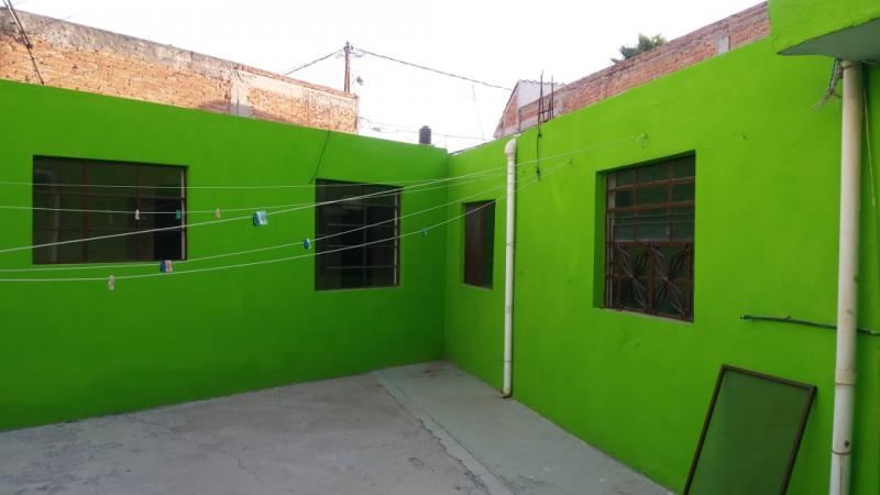 Venta de Casa  en San Luis Potosi en FRAC del Bosque