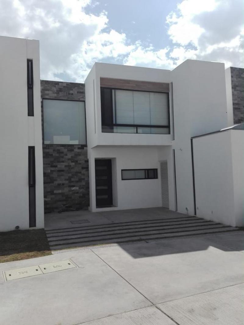Venta de Casa  en San Luis Potosi en ALTANIA