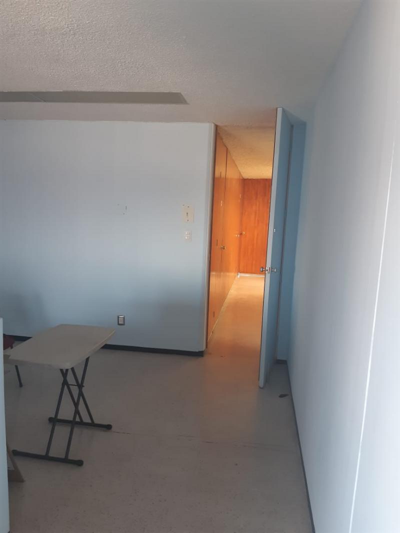 Venta de Oficina  en San Luis Potosi en HIMNO NACIONAL