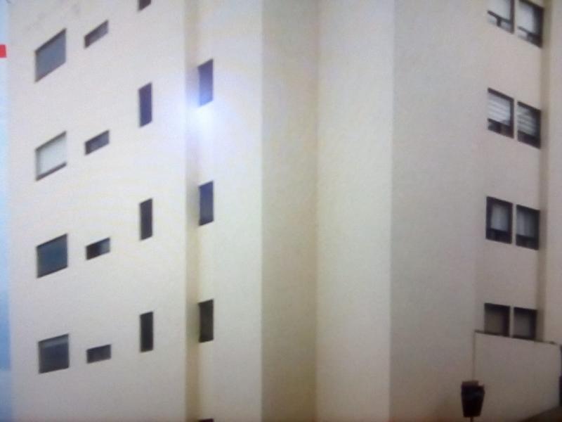 Venta de Departamento  en San Luis Potosi en LOMAS DEL TEC