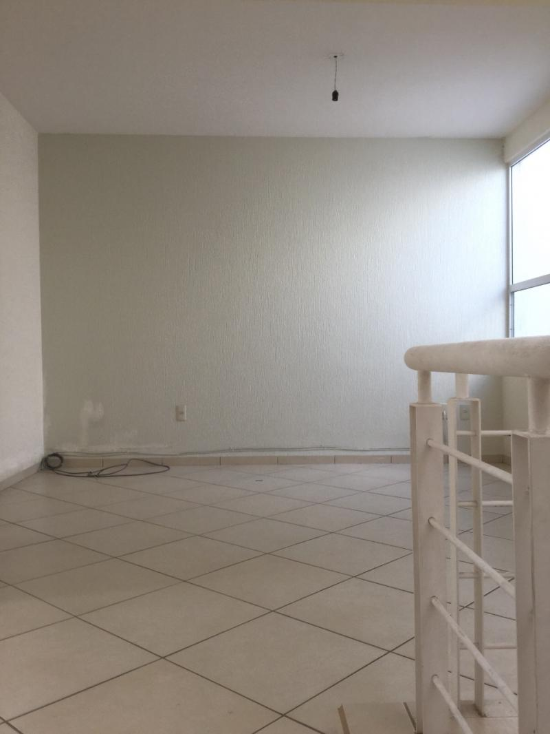 Renta de Casa  en San Luis Potosi en PUERTA DE PIEDRA