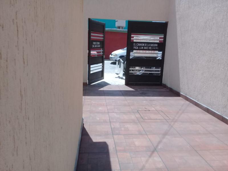 Venta de Casa  en San Luis Potosi en PRADOS DE SAN VICENTE