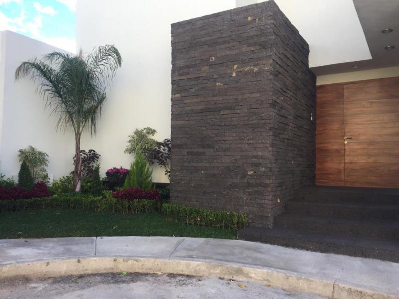 Venta de Casa  en San Luis Potosi en lomas del tecnologico