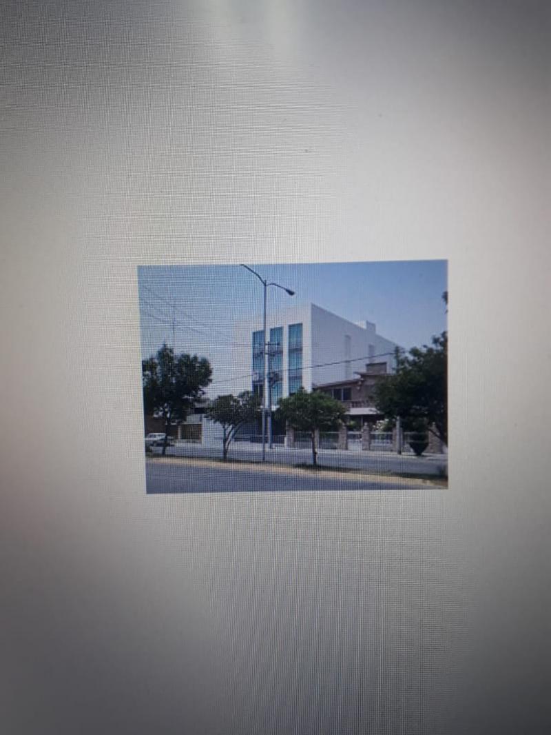 Renta de Departamento  en San Luis Potosi en TANGAMANGA