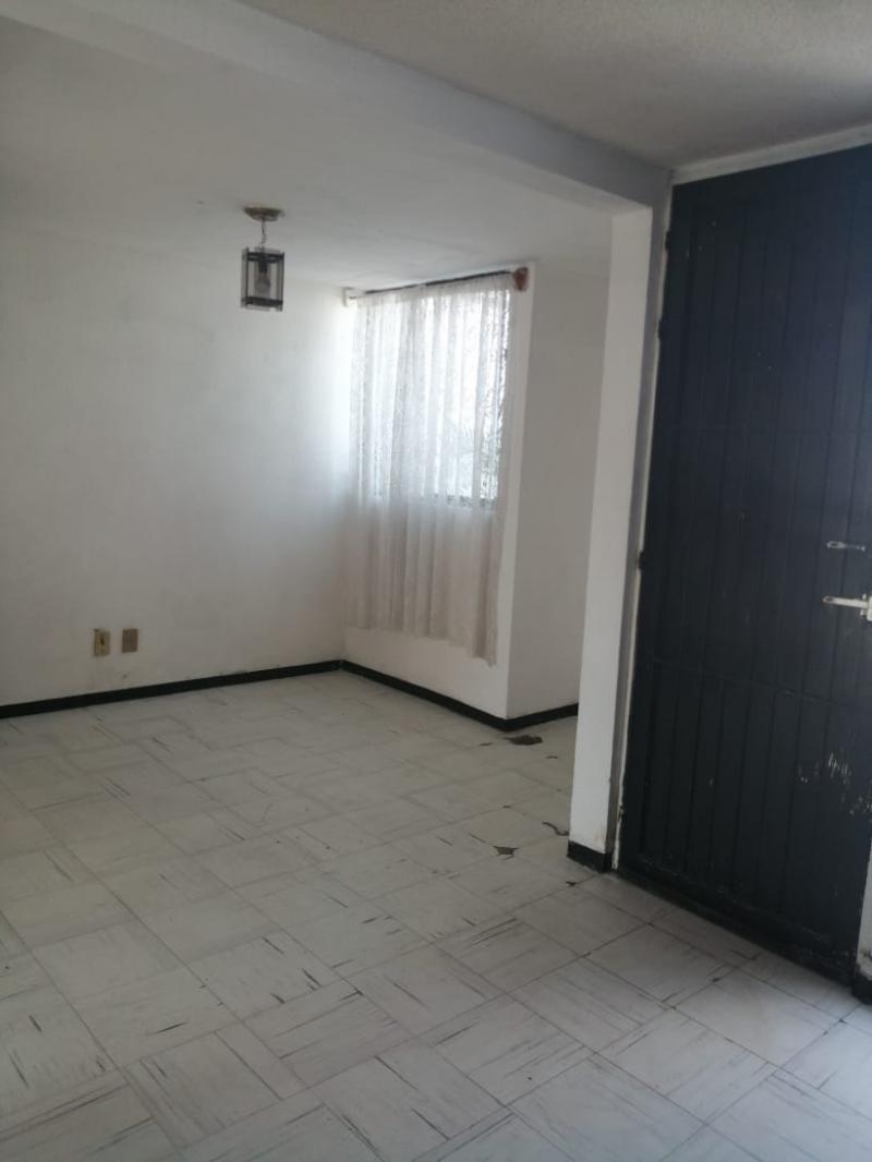 Venta de Casa  en San Luis Potosi en LOMAS DEL MEZQUITAL
