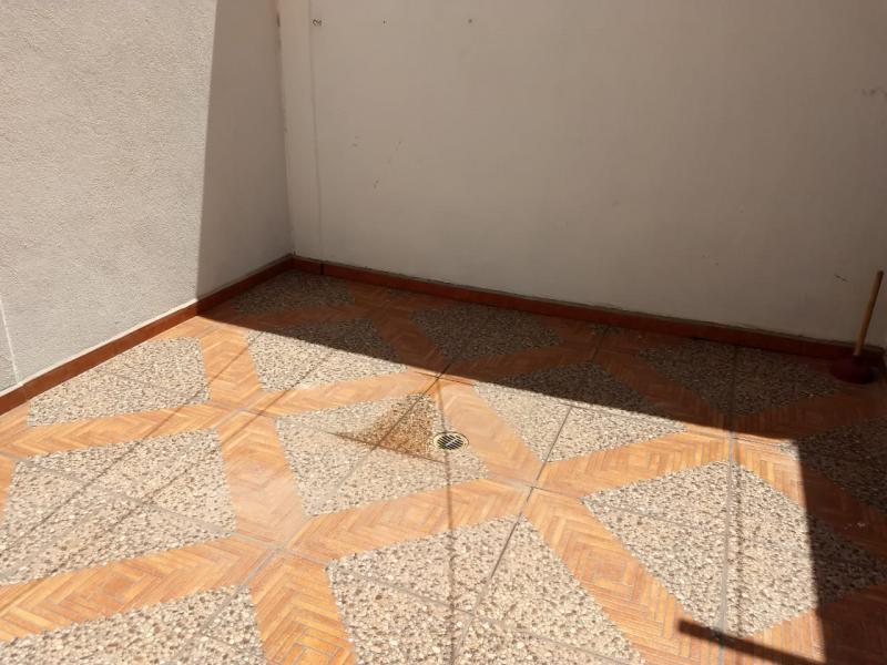 Venta de Casa  en San Luis Potosi en Fracc. Pozos Residencial