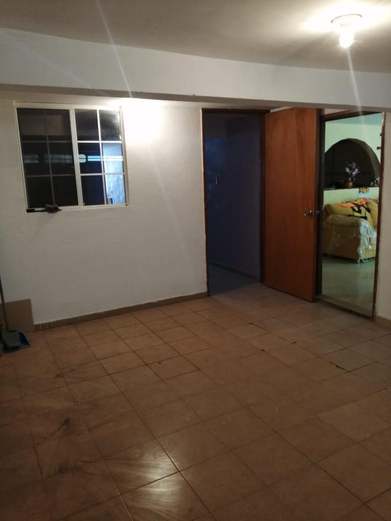 Venta de Casa  en San Luis Potosi en PRADOS 1a SECCION