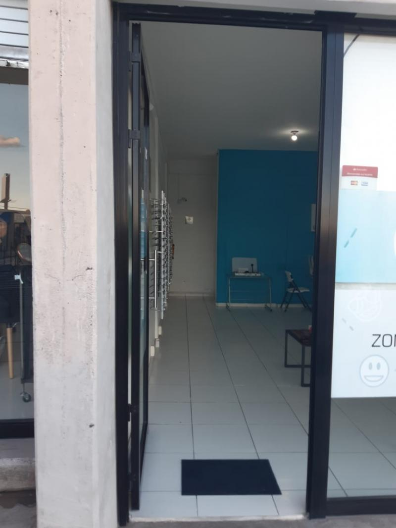 Venta de Local  en San Luis Potosi en BARRIO DE SAN SEBASTIAN