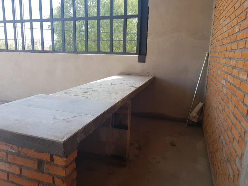 Renta de Restaurant  en San Luis Potosi en CAMELINAS