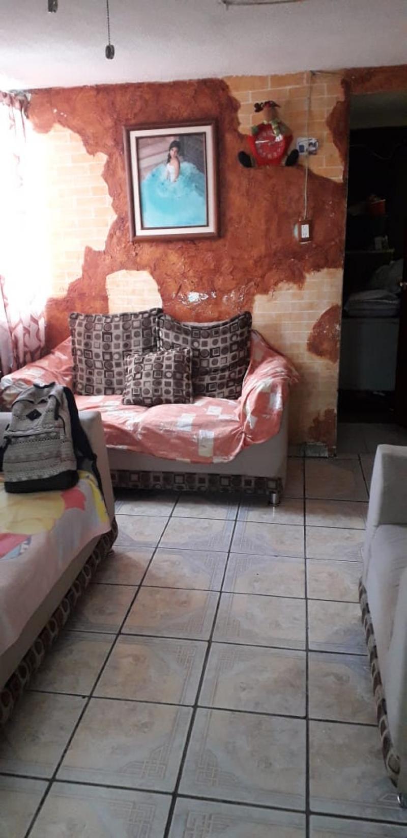 Venta de Casa  en San Luis Potosi en VALLE DORADO