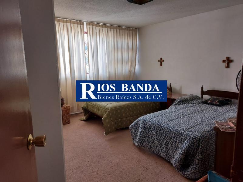 Renta de Oficina  en San Luis Potosi en HIMNO NACIONAL