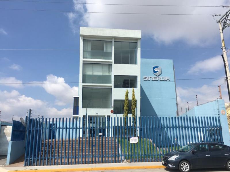 Venta de Oficina  en San Luis Potosi en JARDINES DEL SUR