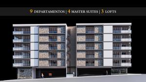 Venta de Departamento en Fraccionamiento Villa Magna