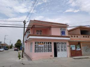 Venta de Casa en Soledad De Graciano Sánchez
