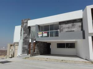 Venta de Casa en CERRADA DEL PEDREGAL