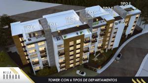 Venta de Departamento en FRACCIONAMIENTO CAMPO AZUL